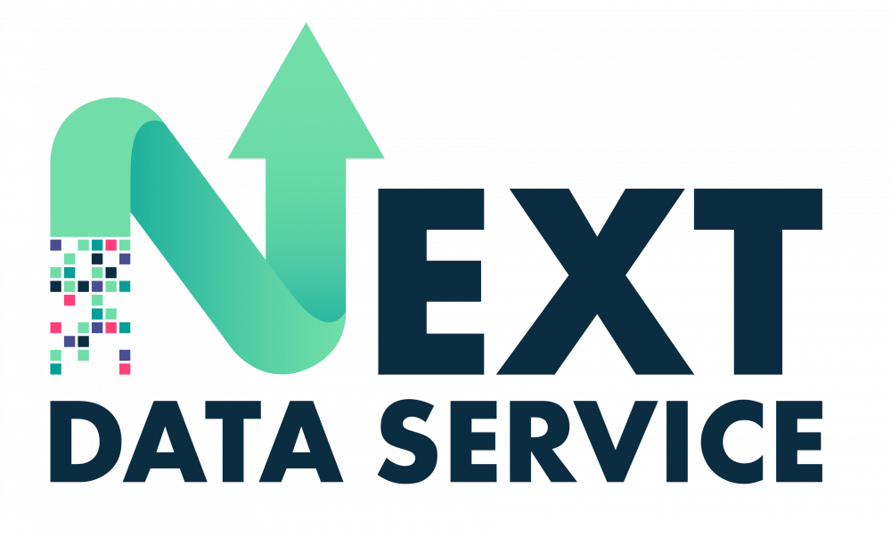 NEXT Data Service AG